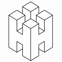 cropped-Logo_opgevuld.png